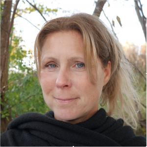 Eva Engman